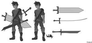 Val Reference1