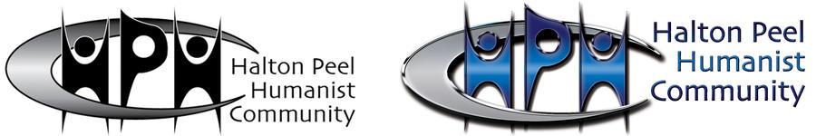 HPHC Logo BW + Gloss by Glacier-Grrl