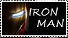Iron Man by reKAYOH