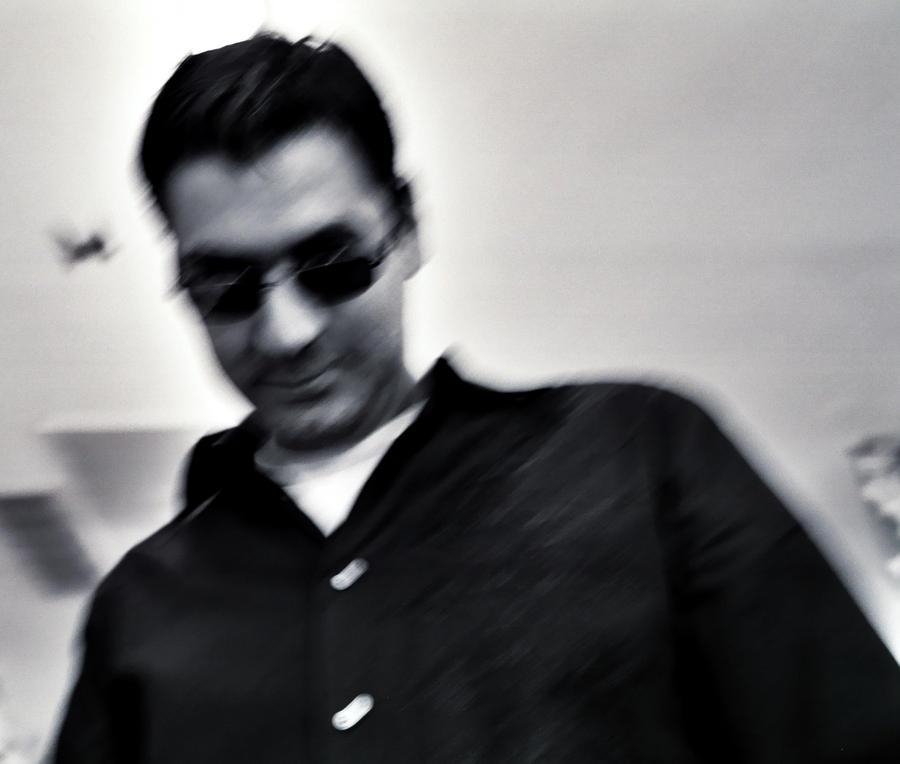 gunstarredd's Profile Picture