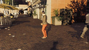 Watch Dogs 2 20211010165623