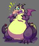 Dragon Vince