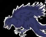 Monster Howl