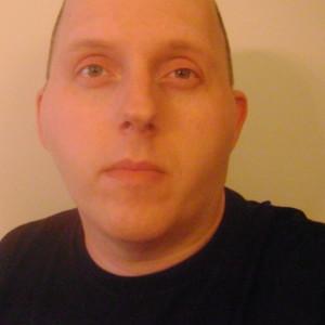 ilikecokekd's Profile Picture