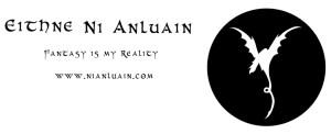 NiAnluain's Profile Picture