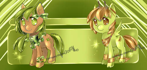 Draw to adopt ponies! MLP CLOSED