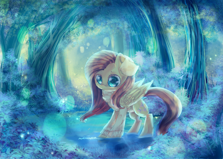 fluttershy_by_aquagalaxy-d76lzxd.png