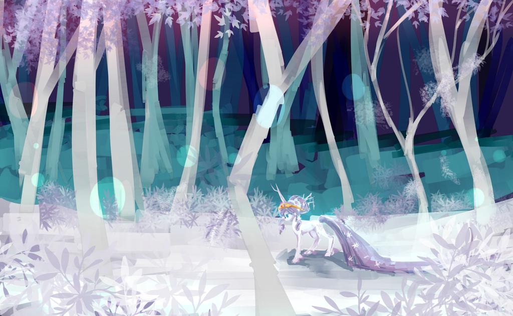 http://fc00.deviantart.net/fs70/i/2014/102/4/b/white_forest_mlp_by_aquagalaxy-d7e56aj.png