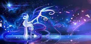 MLP G: Luted