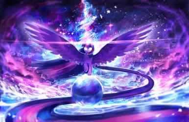 MLP Twilight Sparkle: Equilibrium
