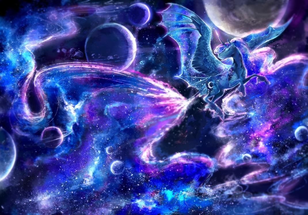 Luna-C DJ Luna-C Luna-C Files Volume 1
