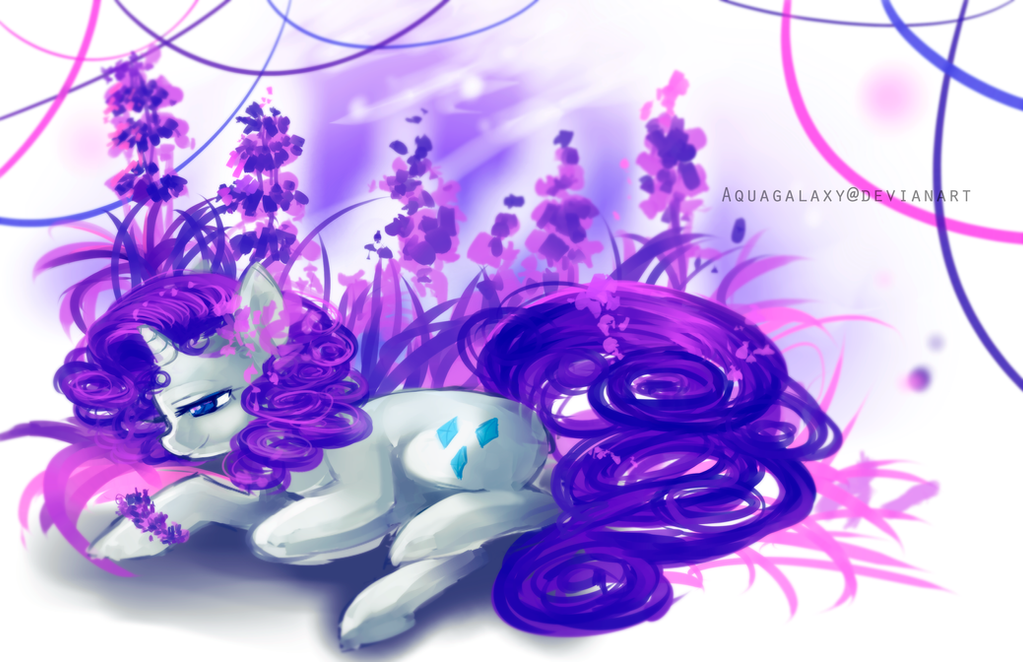 rarity_by_aquagalaxy-d8z0rza.png