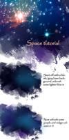 Space Tutorial