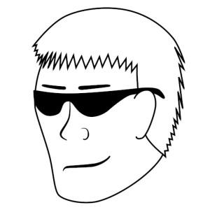 RndmGuy94's Profile Picture