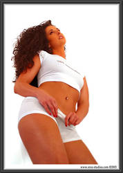 Wicked Weasel Series One by chorse