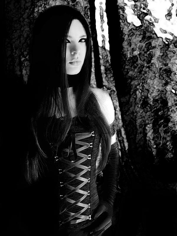 Wyxina's Profile Picture