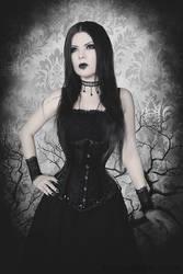 Forgotten... by Wyxina