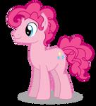 Pinkie Pie Rule 63