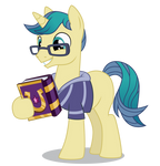 Unnamed Stallion #17