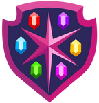 Resource: Elements of Harmony Shield