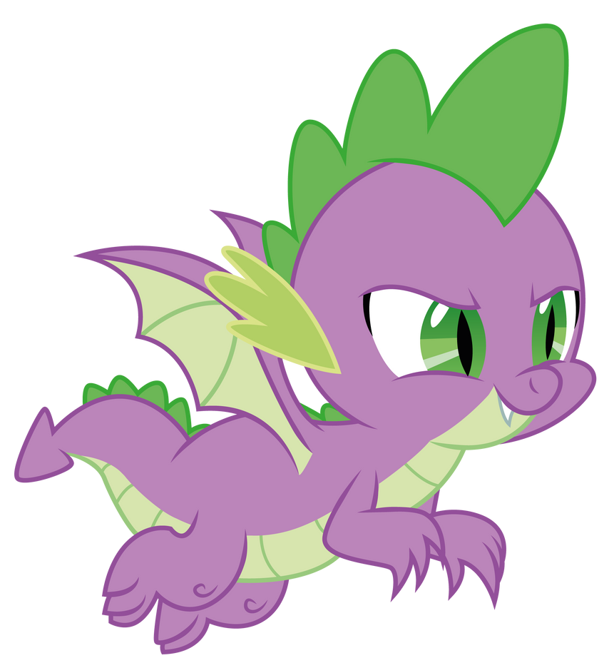spike_flying__2_by_dragonchaser123-dcp2u