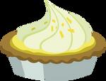 Resource: Lemon Meringue Pie
