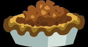 Resource: Mud Pie