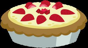 Resource: Strawberry Pie