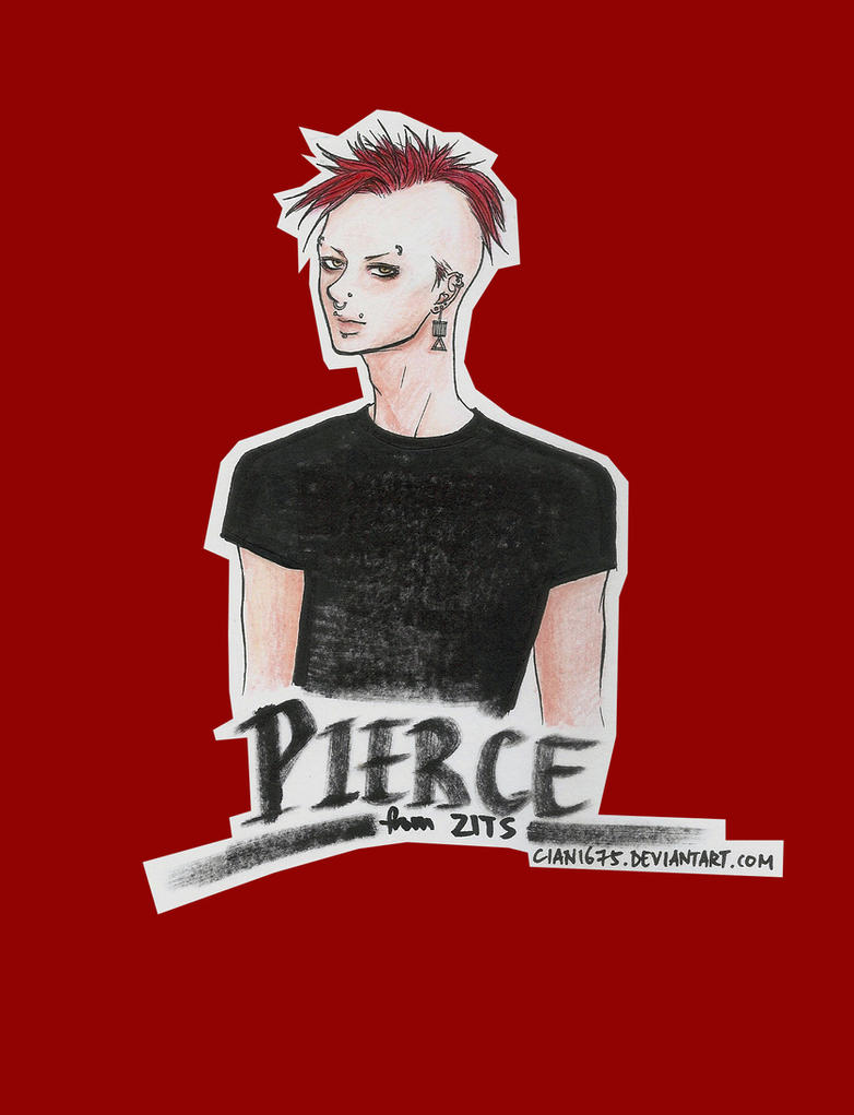 pierce chat Pierce the veil live chat - youtube skip navigation.