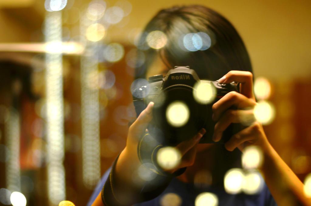cian1675's Profile Picture