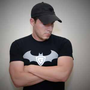 TheKnightAngel's Profile Picture