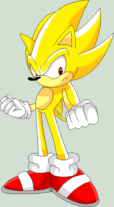 Nazo From Sonic Pictures to Pin on Pinterest - PinsDaddy