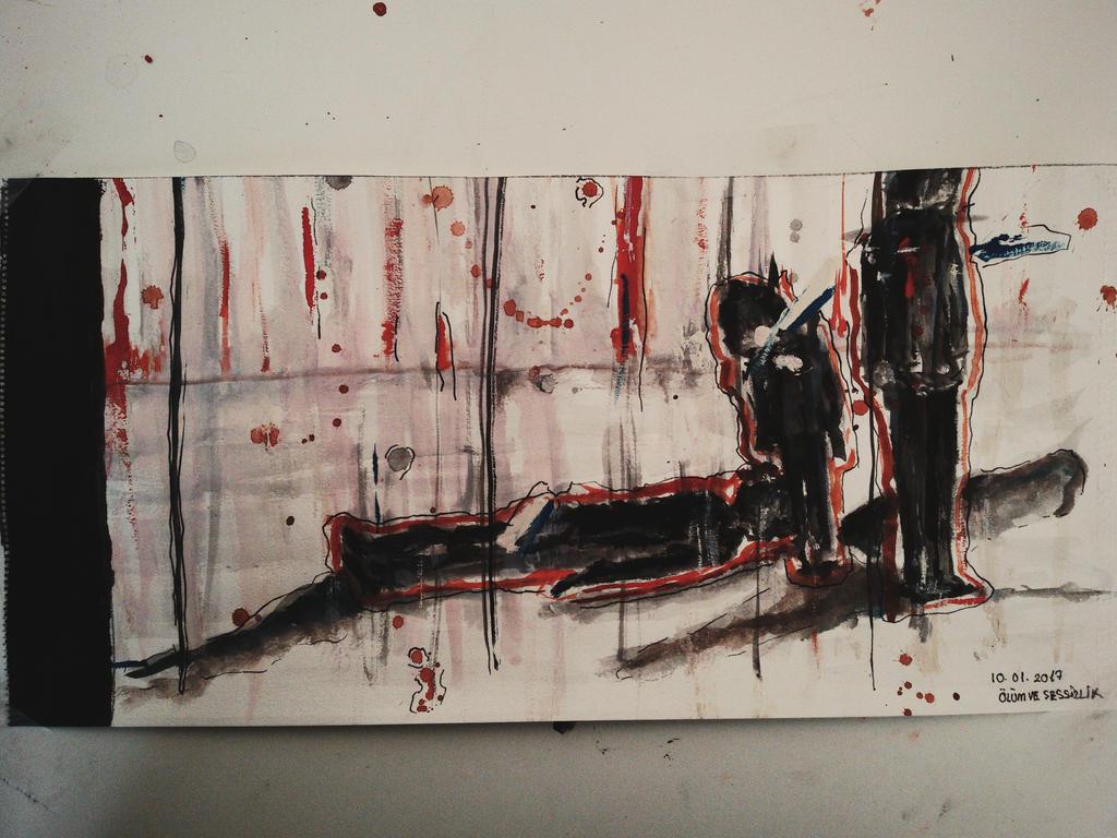 Untitled by ellifbulut