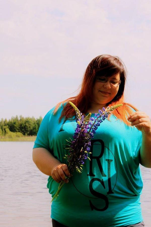 Mirukoo's Profile Picture