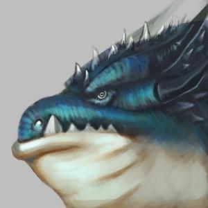 badfatdragon's Profile Picture