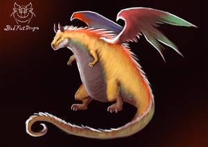 dragon1213123