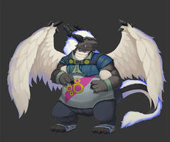 dragon12321321