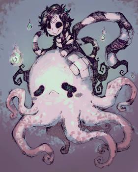 Ectopus