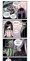 The Crawling City - 12
