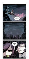 The Crawling City - 24