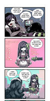 The Crawling City - 26