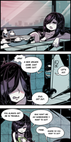 The Crawling City - 30
