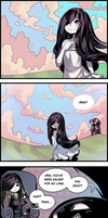 The Crawling City - 33