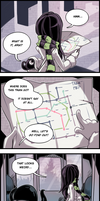 The Crawling City - 37