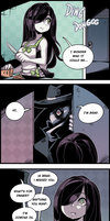 The Crawling City - 39