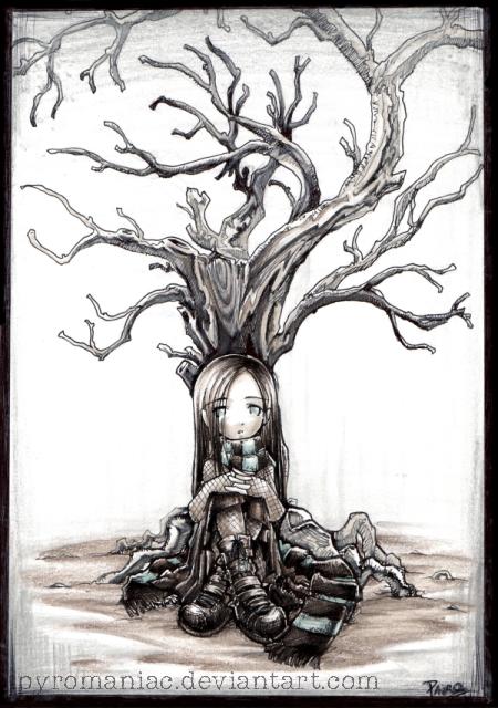 http://fc01.deviantart.com/fs9/f/2006/058/f/7/deadtree2.png