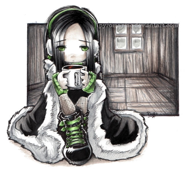 http://fc03.deviantart.net/fs10/i/2006/153/0/d/Cold_Childhood_by_pyromaniac.jpg