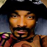 Snoop Dogg by Abuut-to-die-2