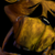 Messed up Golden Freddy 2 emoticon