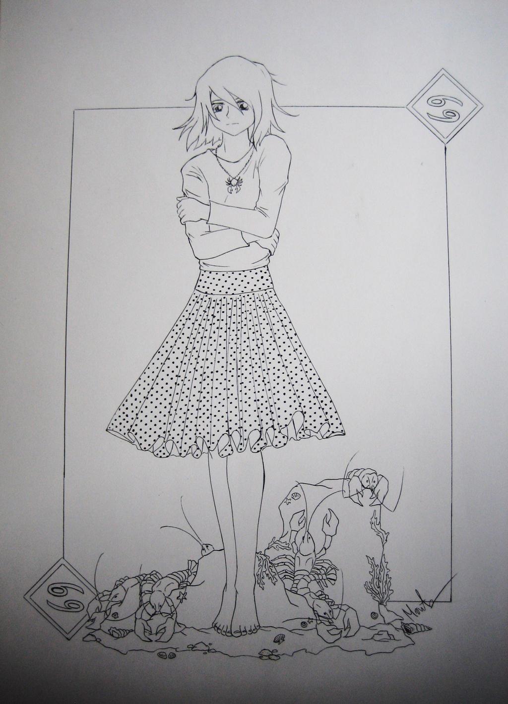 Cancer by Natsu-chan-94